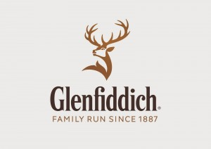 Glenfiddich Family Reserve Lock Up Logo SRGB Light jpg